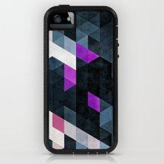 fynne Adventure Case iPhone (5, 5s)