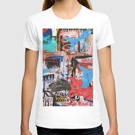 Cucu T-shirt
