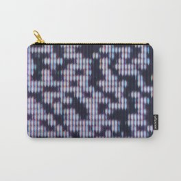 Painted Attenuation 1.4.3 Carry-All Pouch