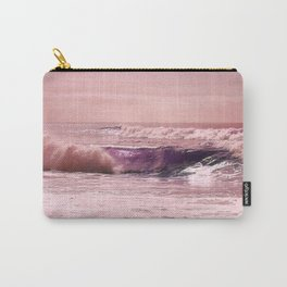 Impassioned Sea Carry-All Pouch