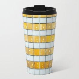 Paperwork Travel Mug