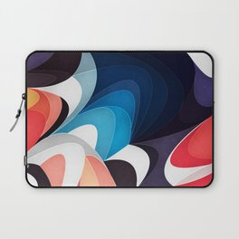 Really Laptop Sleeve