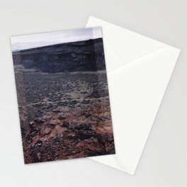 Frenchman Coulee Stationery Cards