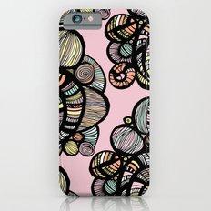 I Repeat Slim Case iPhone 6s