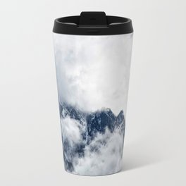 Beautiful Dismay Travel Mug