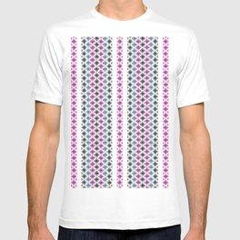 Kilim T-shirt