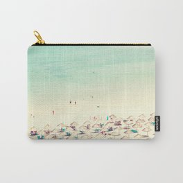 beach XVI Carry-All Pouch