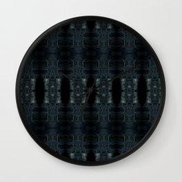 Das Boot Wall Clock