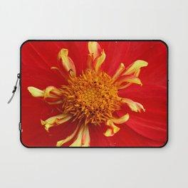 Autumn Beauty Laptop Sleeve