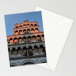 San Martino Stationery Cards