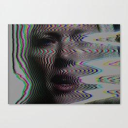 royksopp Canvas Print