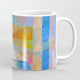 Arraial Coffee Mug