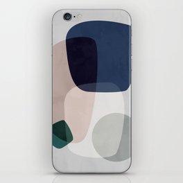 Graphic 190 iPhone Skin