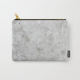 Concrete #344 Carry-All Pouch