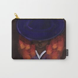 Dread Witch Carry-All Pouch