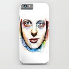 Rory. Slim Case iPhone 6s