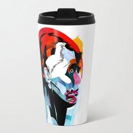 girl_220512 Travel Mug