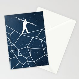 Constellate Stationery Cards