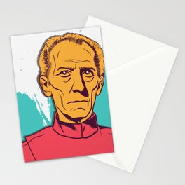 Tarkin Stationery Cards