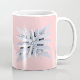 UXITOL [sensitive version] Coffee Mug
