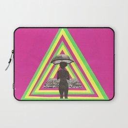 A YEAR Laptop Sleeve