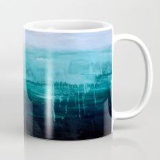 Sea Picture No. 2 Mug