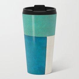 Insert Travel Mug