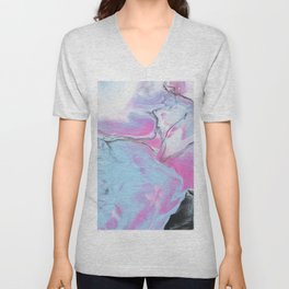Daydreams Unisex V-Neck