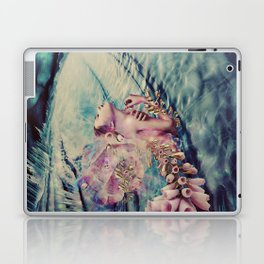 THE BLOOM Laptop & iPad Skin