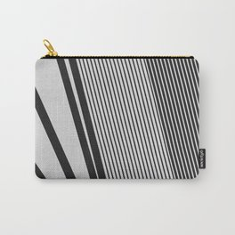 Opt. Exp. 1 Carry-All Pouch