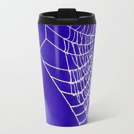 FROSTY :) Travel Mug