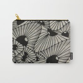 ZTA 5 Carry-All Pouch