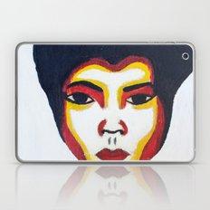 Togetherness 4 Laptop & iPad Skin
