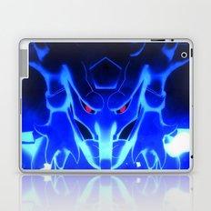 susanoo Laptop & iPad Skin