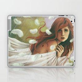 Molly Ban Laptop & iPad Skin
