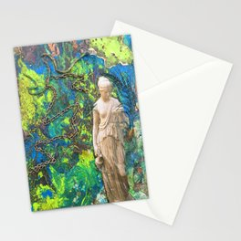 Empyrean Stationery Cards