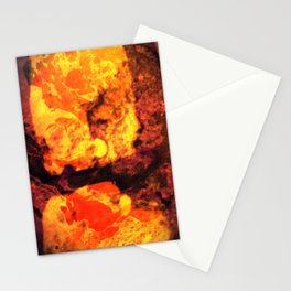 XZ1 Stationery Cards