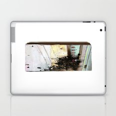 Meanwhile.. Landscape IV Laptop & iPad Skin