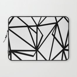 out focus Laptop Sleeve