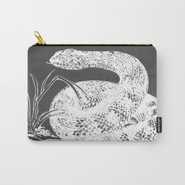 Mrah Carry-All Pouch
