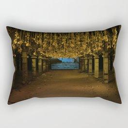 Sleepy Hollow Rectangular Pillow
