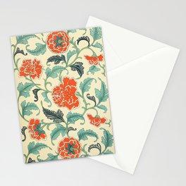 1867 Stationery Cards