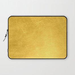 Sunshine Coast Laptop Sleeve