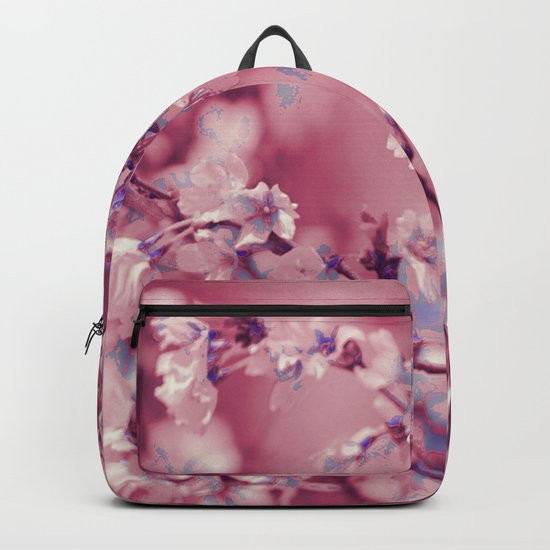 #100 Backpack
