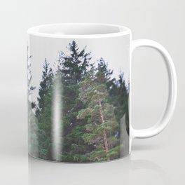 Glen Nevis Estate Coffee Mug
