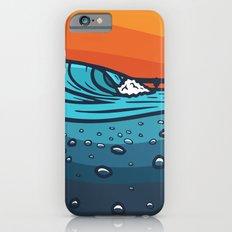 Pierside Slim Case iPhone 6s