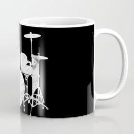 Invert drum Coffee Mug