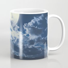 Bottomless dreams Coffee Mug