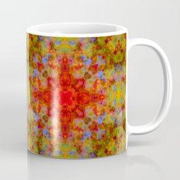 Crabapple Delicacy Coffee Mug