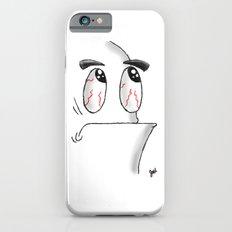 Boogle Face Slim Case iPhone 6s